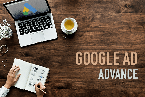 Advance Google PPC Package