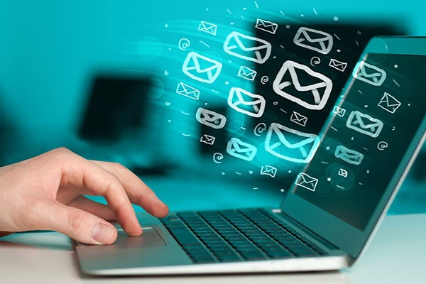 BULK EMAILING Package for Business